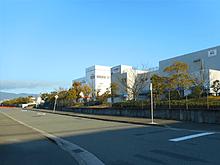 富士造園土木株式会社 施工事例